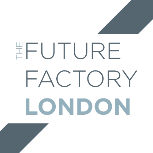 Future Factory London